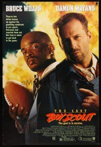 Top Sports Betting Movies