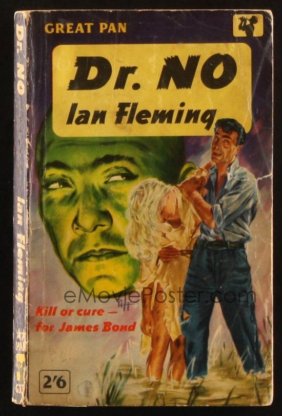 book_dr_no_a_HP08303_L.jpg