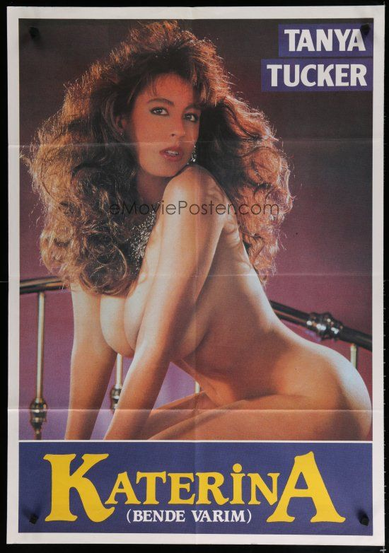 sexy nude turkish movie