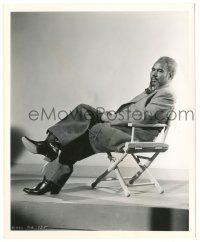 rex ingram images