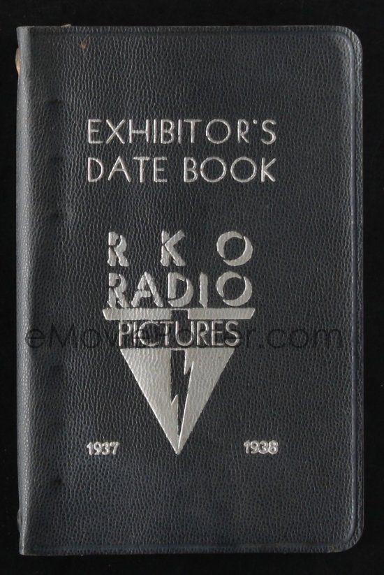 dating book maxim radio
