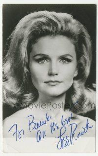 lee remick photoslee remick height, lee remick, lee remick photos, lee remick actress, lee remick cancer, lee remick 1991, lee remick biography, lee remick grave, lee remick go betweens, lee remick the omen, lee remick pictures, lee remick death, lee remick imdb, lee remick estate, lee remick daughter, lee remick net worth, lee remick find a grave, lee remick death picture, lee remick measurements, lee remick last photo