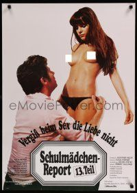schulmaedchen report 5 full movie