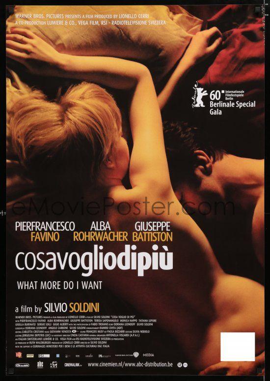 English film sexy