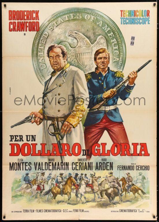 Blog Archives - latino...