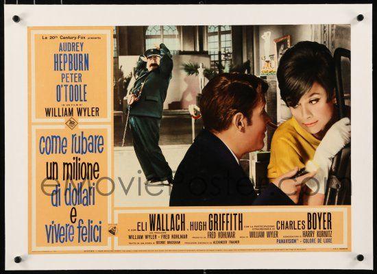 Movie poster forum