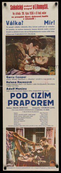greven av monte cristo film från 1922