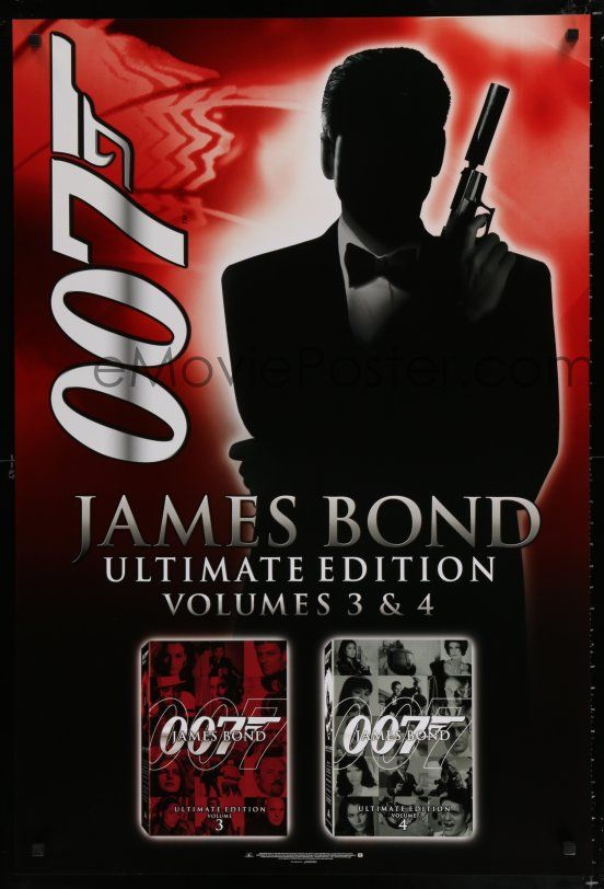 James bond ultimate casino edition is that prostitution or gambling