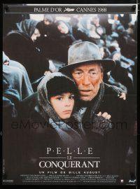 film med max von sydow