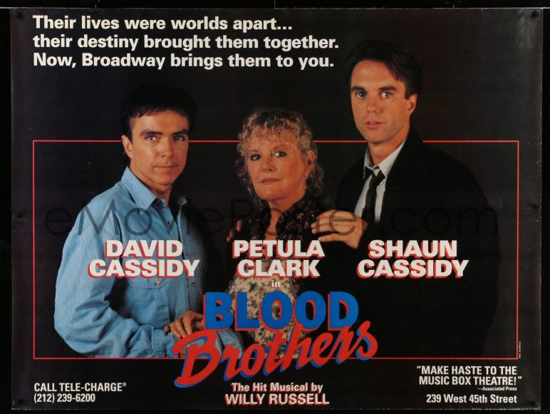 special_blood_brothers_SD02811_C.jpg