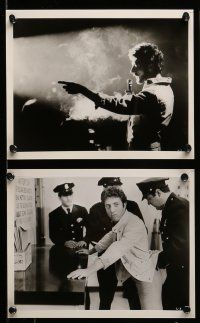 9s385 LENNY 8 8x10 stills '74 Dustin Hoffman as comedian Lenny Bruce, directed by Bob Fosse!