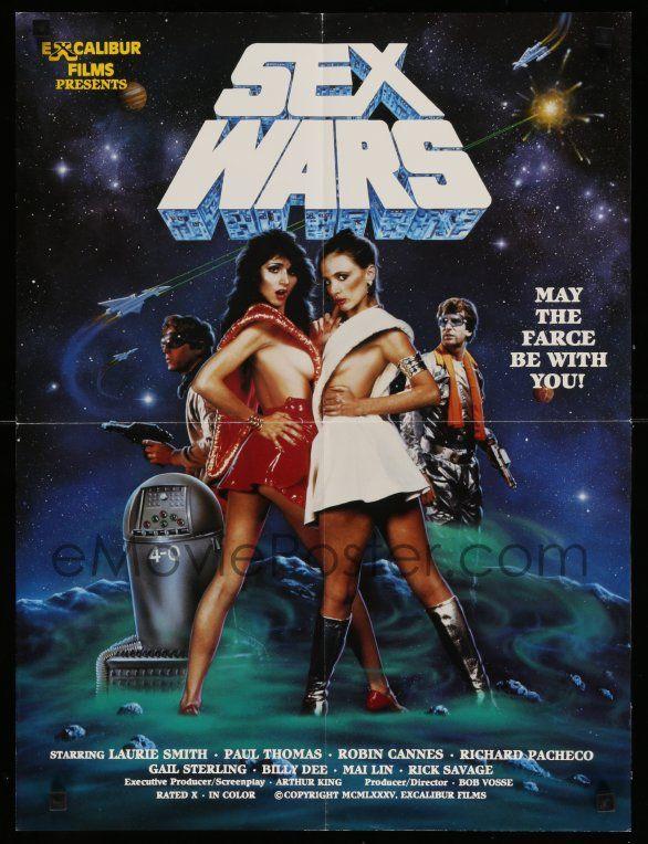 Фильм секс войны