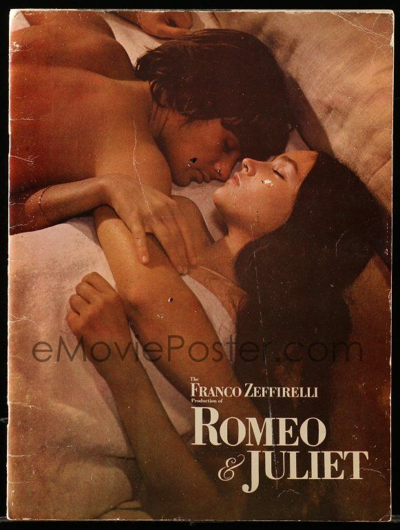 winston and julia and romeo and juliets love essay