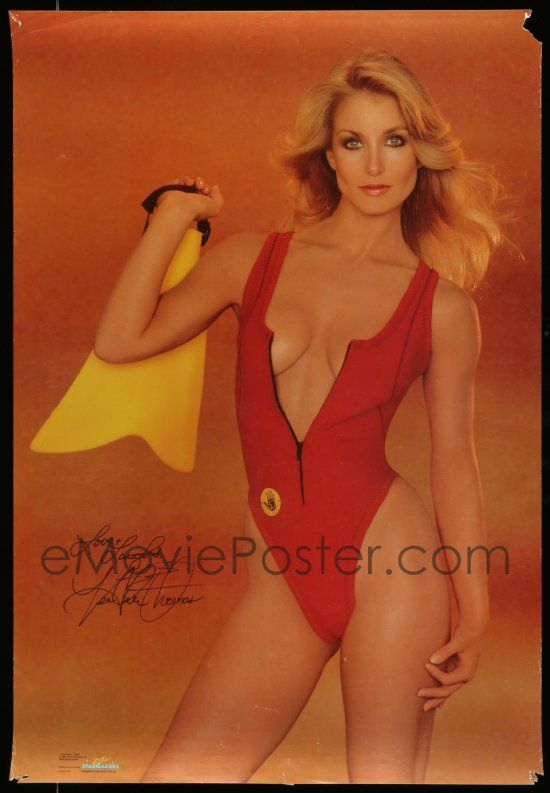 Posters of sexy women