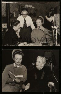 6m869 NURSE EDITH CAVELL 5 trimmed from 7.25x9.25 to 7.5x9.25 stills '39 Anna Neagle, 4 candid!