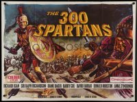 british_quad_300_spartans_SD07716_L.jpg
