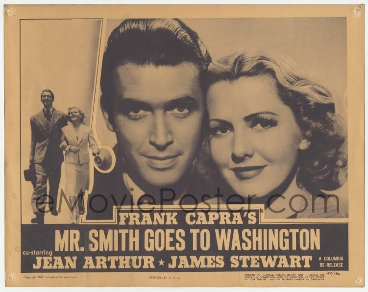 http://www.emovieposter.com/images/moviestars/AA170108/550/lc_mr_smith_goes_to_washington_R49_a_LF01219_L.jpg