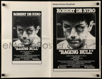 raging bull 80s - photo #34
