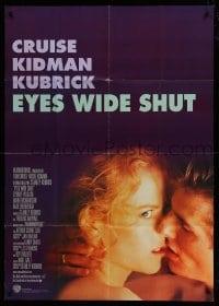 eyes wide shut deutsch ganzer film