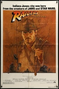 raiders_of_the_lost_ark_NS00542_L.jpg