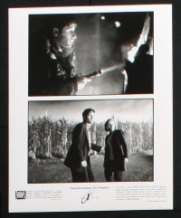 presskit_x_files_dupe8_HP09999_C.jpg