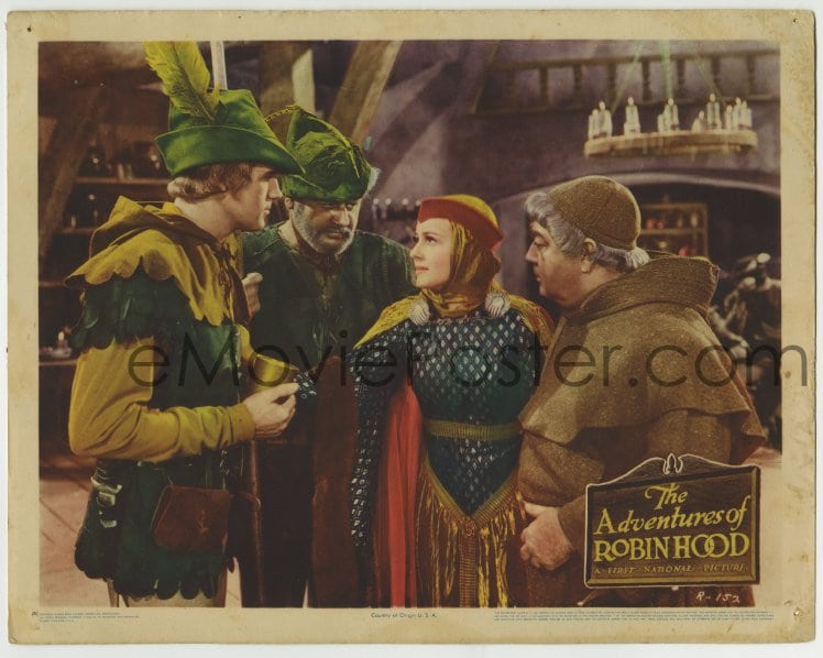 http://www.emovieposter.com/images/moviestars/AA170810/550/lc_adventures_of_robin_hood_R45_a_BM10798_T.jpg