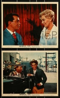 9a002 PEPE 14 color 8x10 stills 1960 cool images of Cantinflas & lots of famous guest stars!