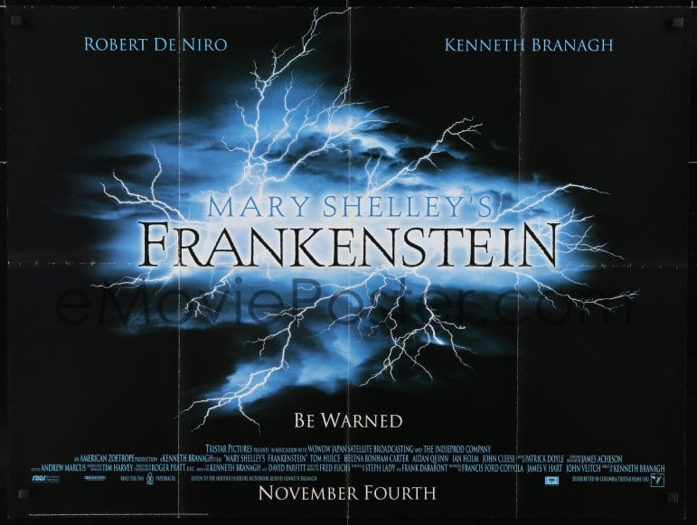 blind ambition in mary shelleys frankenstein Mary shelley was 18 years old when she started to write frankenstein she was 21 when frankenstein was first published, on january 1, 1818 shelley's story of ambition, ignorance, and the futile quest for immortality was an overnight best-seller.