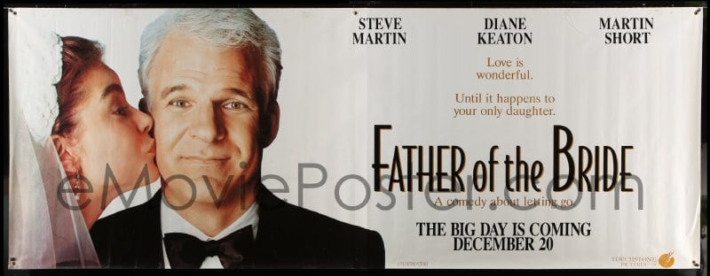 "the death of my father by steve martin thesis Elements of narration after reading the essay ""the death of my father"" by steve martin in chapter 5 of essentials of college writing, identify at least three elements of narration in martin's essay and analyze the effectiveness of those elements by describing what made those elements effective."