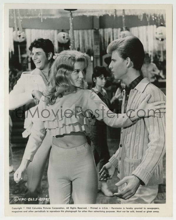 Advise you Pictures of young ann margret commit error