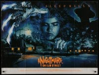 british_quad_nightmare_on_elm_street_SD13246_B.jpg