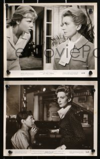 3a128 DEBORAH KERR 22 from 7x9.25 to 8x10 stills 1950s-1960s portraits of the gorgeous star!