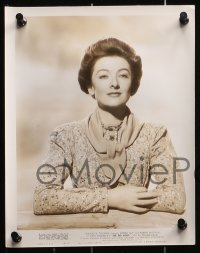 3a549 MYRNA LOY 7 from 7x9.25 to 8x10.25 stills 1930s-1940s wonderful portrait images of the star!