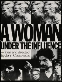 special_woman_under_the_influence_cast_style_EB06902_B.jpg