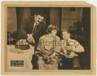 3r1101 DON'T GET FRESH LC 1923 Buddy Messinger in Century Comedy short, Archie Mayo, ultra rare!