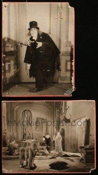 "Lon Chaney Sr London After Midnight 11x14/"" Photo Print"