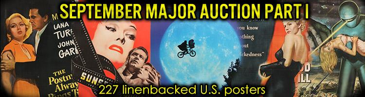 ETGBFHRDH Paillasson Motif Peinture /à lhuile sur Toile Graffiti Art Marilyn Monroe Paillasson d/écoratif pour Salle de Bain et Cuisine 23,6 x 15,8 cm