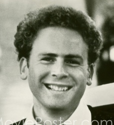 Simon Garfunkel Additional Music By Dave Grusin The Graduate Original Sound Track Recording
