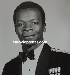 brock peters winnipegbrock peters star trek, brock peters eulogy gregory peck, brock peters imdb, brock peters net worth, brock peters young and the restless, brock peters darth vader, brock peters house, brock peters wife, brock peters winnipeg, brock peters actor bio, brock peters star wars, brock peters merrill lynch, brock peters grave, brock peters funeral, brock peters quotes, brock peters mma, brock peters gay, brock peters height, brock peters voice, brock peters photos