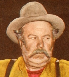 edgar buchanan youtube