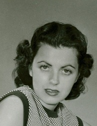 faith domergue the aviator