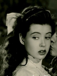 gloria dehaven net worth