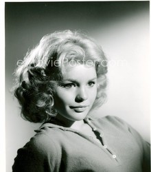 tuesday weld photos