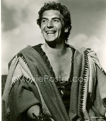 victor mature biographyvictor mature quotes, victor mature wikipedia, victor mature pronunciation, victor mature, victor mature actor, victor mature movies, victor mature images, victor mature biography, victor mature imdb, victor mature daughter, victor mature grave, victor mature net worth, víctor mature, victor mature actor biography, victor mature chris noth, victor mature gay, victor mature samson, victor mature filmleri izle, victor mature sanson y dalila, victor mature biografia