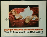 293 PRINCE & THE SHOWGIRL LC