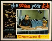 173 SEVEN YEAR ITCH LC
