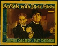 069 ANGELS WITH DIRTY FACES LC