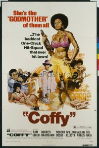 COFFY 1sheet