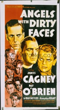 ANGELS WITH DIRTY FACES 3sh