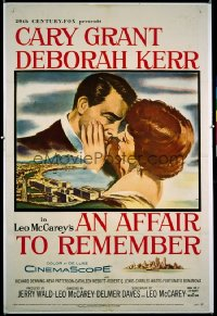 AFFAIR TO REMEMBER 1sheet